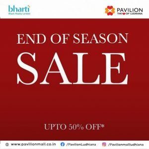 endofsale-15thsept2020