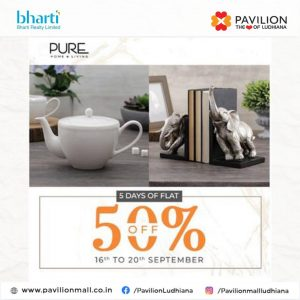 pure1-16thsep2020